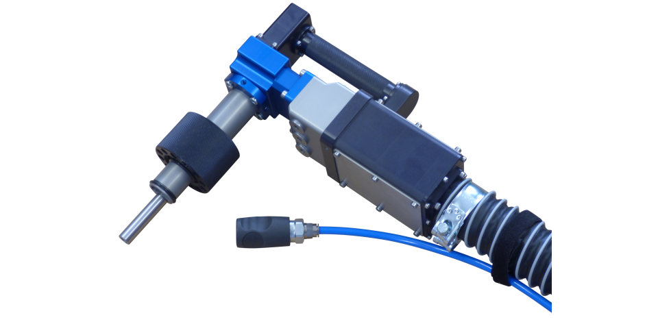 Adapter_960x470.png