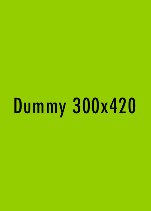 dummy_300x420.png